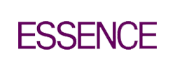 Essence Burst Release
