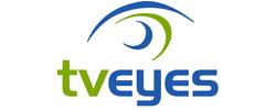 Tveyes Burst Release