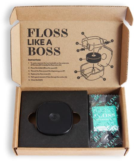 floss-image
