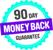 90 Day Trial